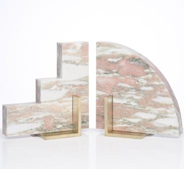 HAVA-STUDIO_The Odd Couple Bookends-NR