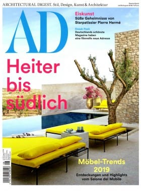 AD GermanyJul-Aug_18 cover