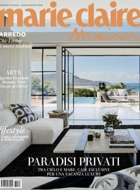 Marie Claire Maison_cover